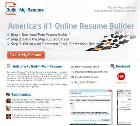 Best Resume Help Websites by Pin By Della T On Great Website