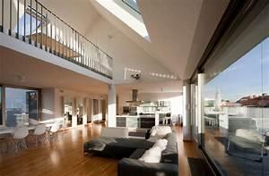 Klaus immobilien und wohnungen in munchen und augsburg for Wohnungen mieten in münchen