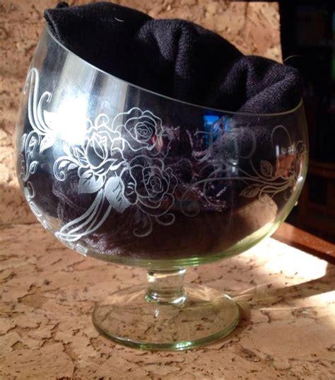 nomi dei bicchieri incisioni su vetro bicchieri personalizzati