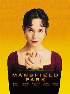 Mansfield Park (1999) - Rotten Tomatoes