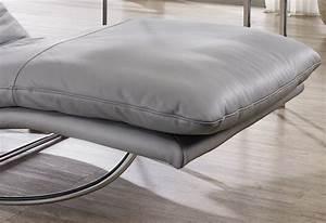 Tissu Chaise Longue : chaise longue design rockyou xl large livraison gratuite ~ Teatrodelosmanantiales.com Idées de Décoration