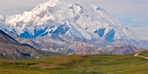 Alaska | Our Alaska Office | Defenders of Wildlife