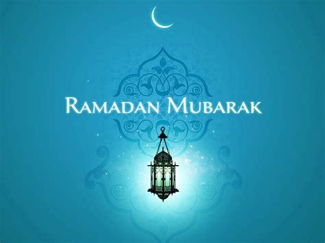 beautiful ramadan wallpapers   desktop world  arts