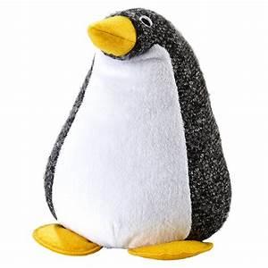 Campingstuhl Faltbar Dänisches Bettenlager : t rstopper pennie 20x15x15 pinguin von d nisches bettenlager f r 4 99 ansehen ~ Orissabook.com Haus und Dekorationen