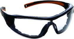 eye protection chemical splash goggle wholesale trader