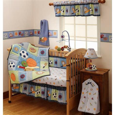rideaux chambres enfants rideaux chambre enfant un élément important