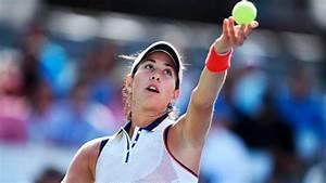 Выигрышные ставки в теннисе