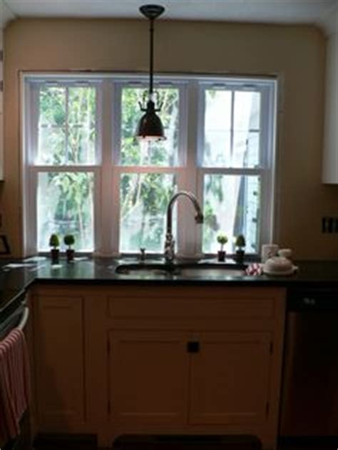 window height above kitchen sink 1000 images about counter height windows on 1902