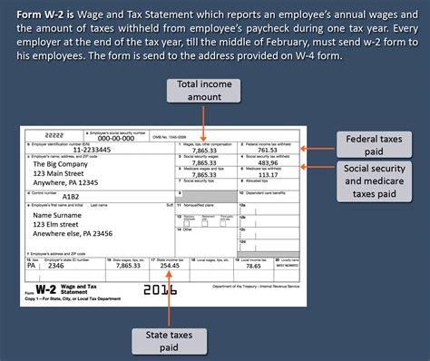 77 INFO FORM FOR J 1 VISA PDF ZIP DOCX PRINTABLE DOWNLOAD ...