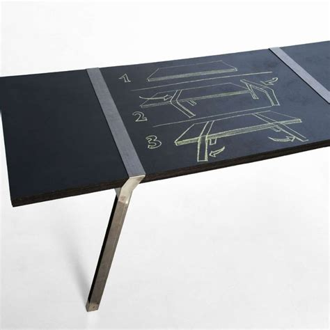 table a manger en bois brut pi02 tr 201 teaux acier pied metal brut noir ou blanc pour table a manger contenporaine bois ou