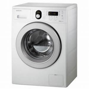 Bruit Machine à Laver : lave linge bruit lors de l 39 essorage lave linge samsung ~ Dailycaller-alerts.com Idées de Décoration