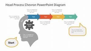 Data Flow Powerpoint Templates