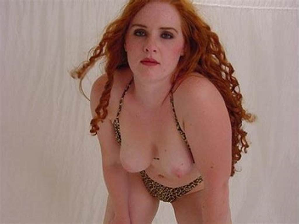 #Red #Head #Nudes #Curly #Hair #Redhead #Naked