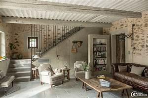 Magazine Décoration Intérieur : comment meubler son appartement gratuitement montr al so montr al ~ Teatrodelosmanantiales.com Idées de Décoration
