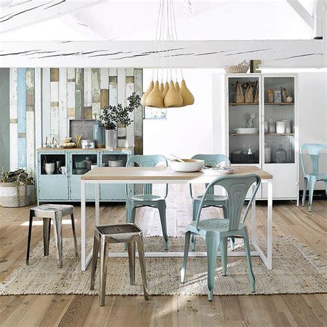 meuble indien maison du monde fashion designs meubles déco d intérieur bord de mer maisons du