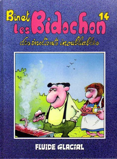 cuisine macrobiotique les bidochons t 14 nutritiontaoiste