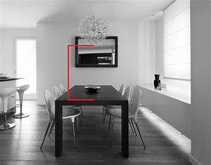 Luminaire Salle A Manger Et Salon : chaque table son luminaire multi luminaire ~ Teatrodelosmanantiales.com Idées de Décoration