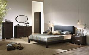 Choosing color schemes for bedrooms for Bedroom color schemes