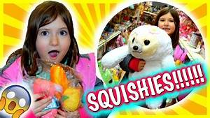 So Many SQUISHIES in TOKYO DISCOUNT!!! & ICE SKATING VLOG ...