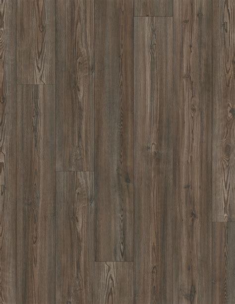 keystone pine usfloors