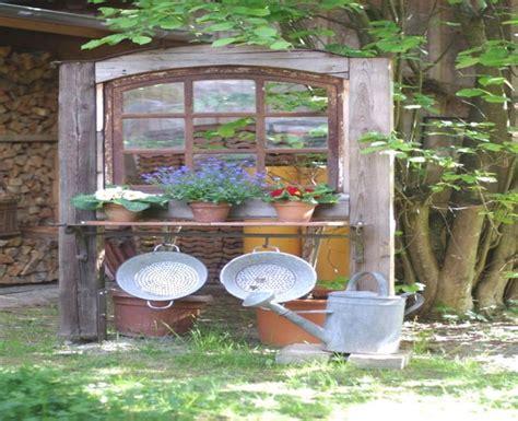 Selbst Gemacht Sichtschutz Fuer Den Garten by Selbstgemacht Garten