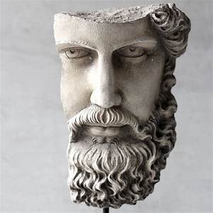 Buy Adonis Greek Sculpture - Home Artisan