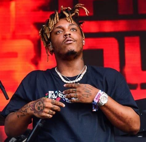 Users don't need to register to download on the website neither do they need to subscribe or. DOWNLOAD MP3: Juice WRLD - 2 Percs (Gun You Down) (320kbps)- MAKHITS.COM