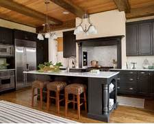 New Design Of Kitchen Cabinet by Latest Kitchen Cabinet Designs An Interior Design