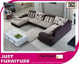 sofa set price in philippines sofa set philippines With living room furniture sets philippines