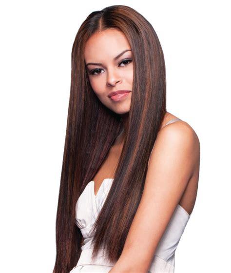 solo express yaki bijoux hair