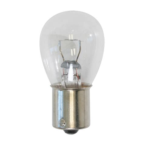 lava l replacement bulb replacement light bulbs 100 images flasher replacement