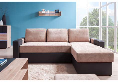 who s sofa adel corner sofa bed adel