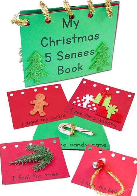 Free Christmas Craft Ideas For Kids  Best Craft Example