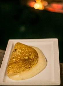 Omelette Mere Poulard : la mere poulard omelet at mont saint michel ~ Melissatoandfro.com Idées de Décoration