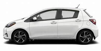 Yaris Toyota Hatchback Se Door 5dr Request