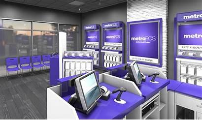 Pcs Metro Phoenix Az