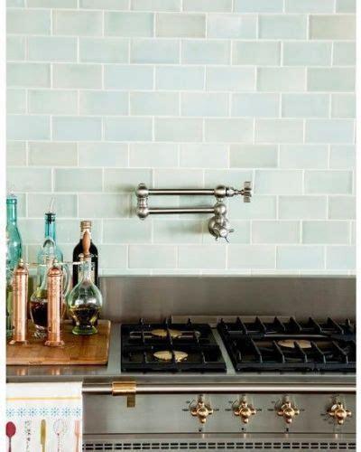 tempting tile backsplash ideas    stove