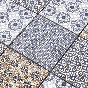 Mosaik Basteln Ideen : die besten 78 ideen zu badezimmer mit mosaik fliesen auf ~ Lizthompson.info Haus und Dekorationen