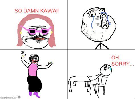 Le Me Meme Generator - ragegenerator rage comic le meme face idaes 2