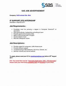 best photos of newspaper job posting template newspaper With job advertisements template