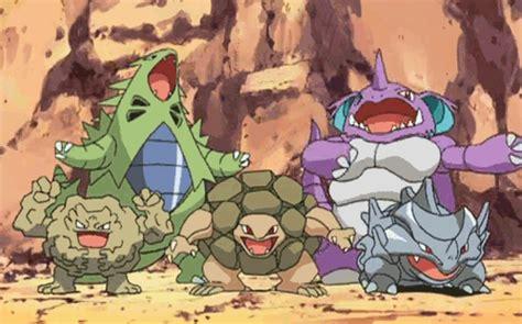 pokemon feature golem pokemon amino