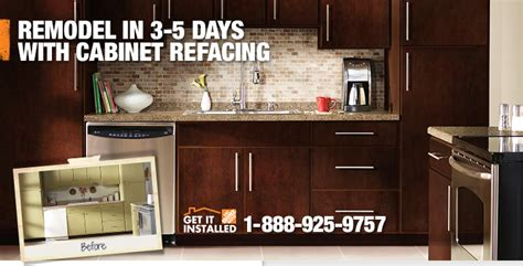 home depot cabinet refacing reviews cost to reface kitchen cabinets home depot furniture chic