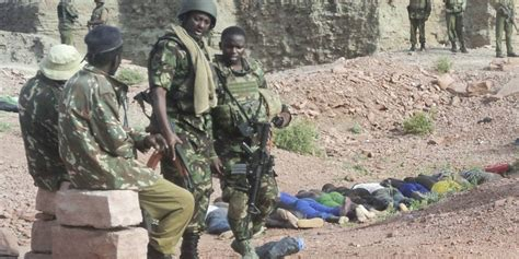 kenya local violence story usatoday attack