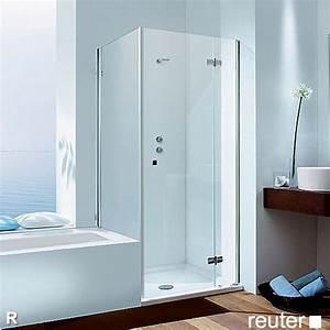 Dusche Neben Badewanne : dusche neben wanne raum und m beldesign inspiration ~ Markanthonyermac.com Haus und Dekorationen