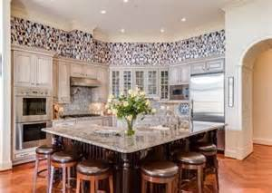 How Do You Install Kitchen Cabinets by Functional Kitchen Island Ideas Home Design Examples