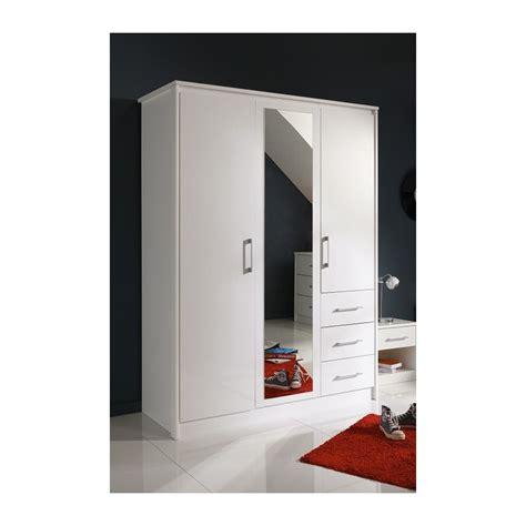 armoire cuisine pas cher armoire pour cuisine pas cher 20170710090526 tiawuk com