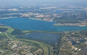 Leipzig Cospudener See