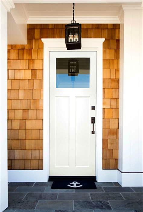 Fiberglass Front Doors by Smooth Skin Fiberglass Door Series Contemporary Front