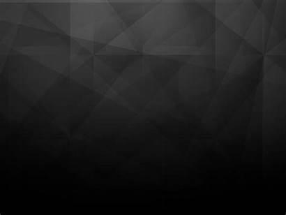 Elegant Backgrounds Wallpapers Pixelstalk