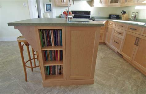 where to buy a kitchen island index of include showroom 2011 images dec big 2011